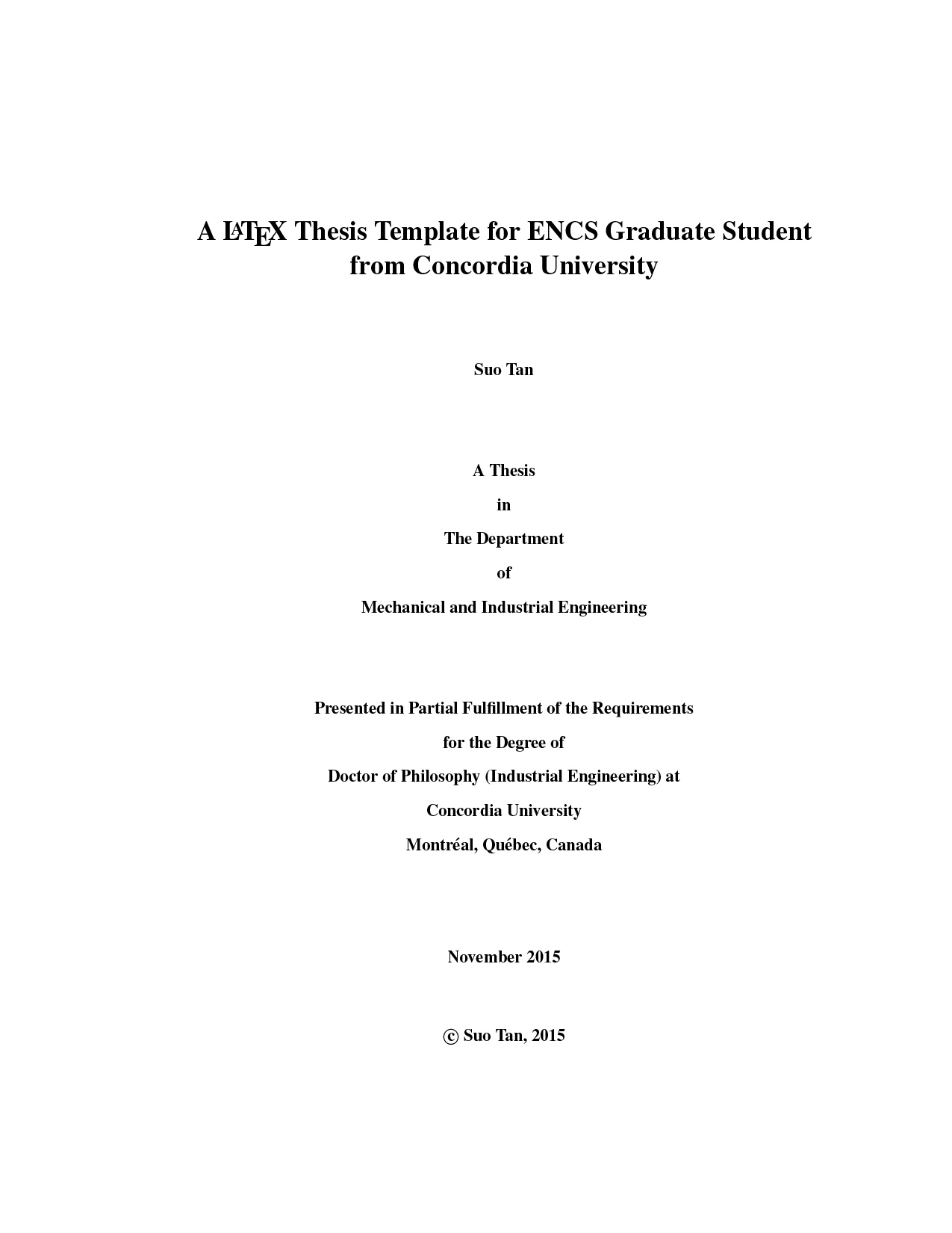 uvic thesis submission
