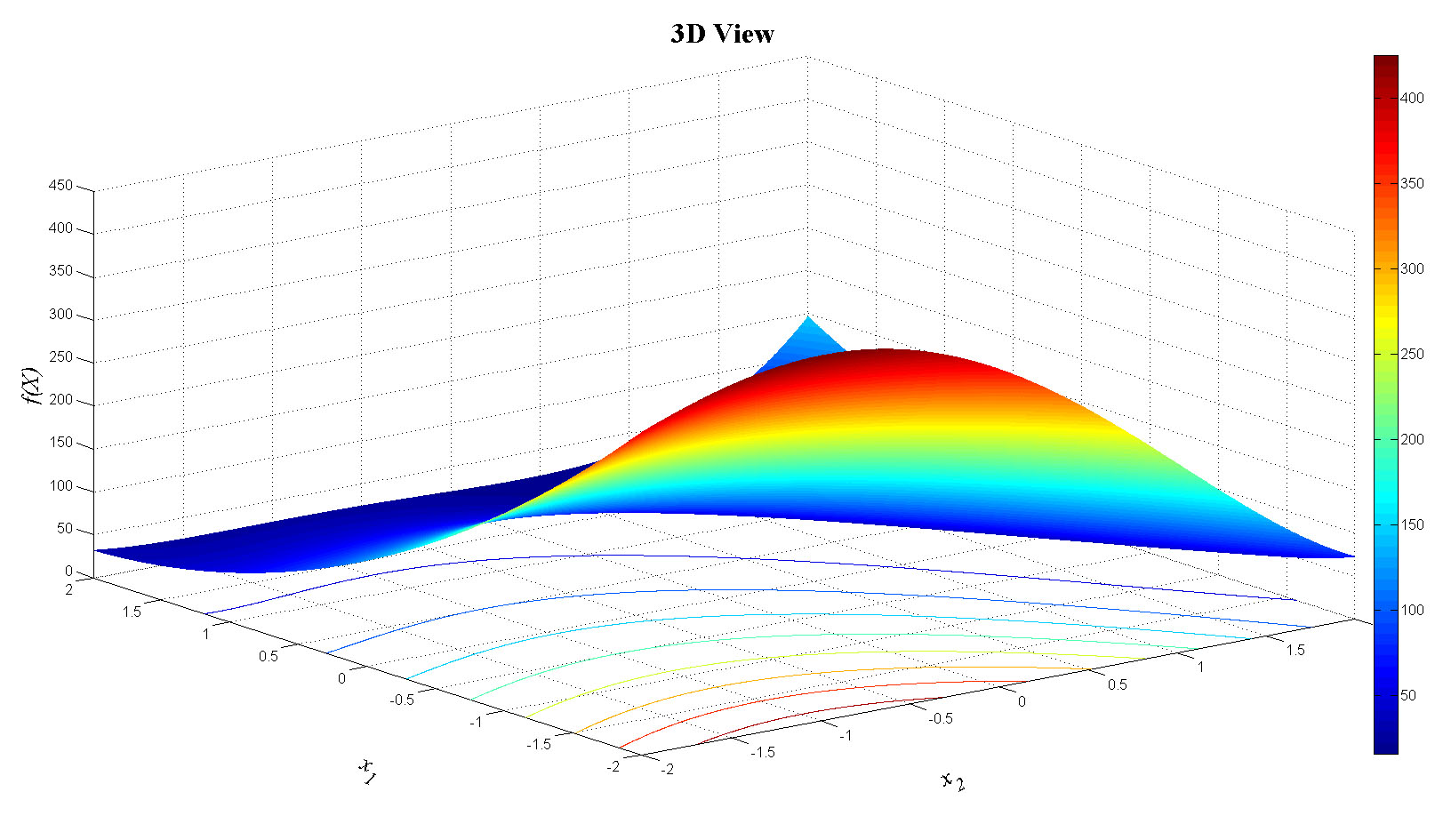 how to end run matlab